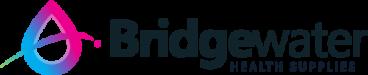 Bridgewater Health Supplies